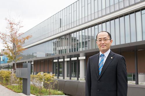 石川県、富山県、福井県の不倫不貞の無料法律相談